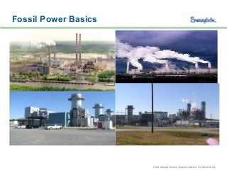 C:fakepathfossil power basics