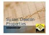 The Susan Deacon Property Group - South Africa