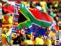 waka waka (this time for Africa) - stunning images and effects of world cup 2010 with Shakira's 'waka waka'