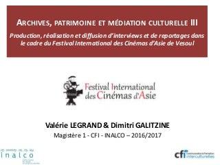 Rencontre Femme Grosse à Bordeaux. Plan Cul Avec Femmes Rondes Sur Bordeaux