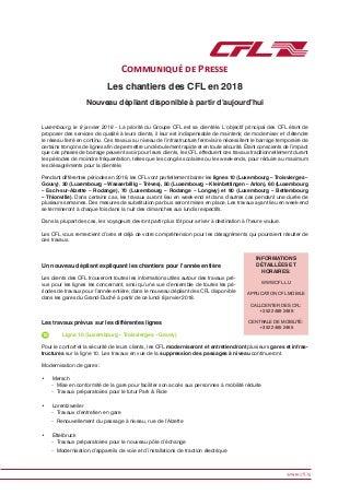 Annonce Transexuelle Mature De 40 Ans De Valence Très Coquine