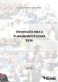 Cgeb orientacoes parao_planejescolar_2013_24012013 (1)