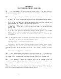 Case study on MRF Tyre (cost volume profit analysis)