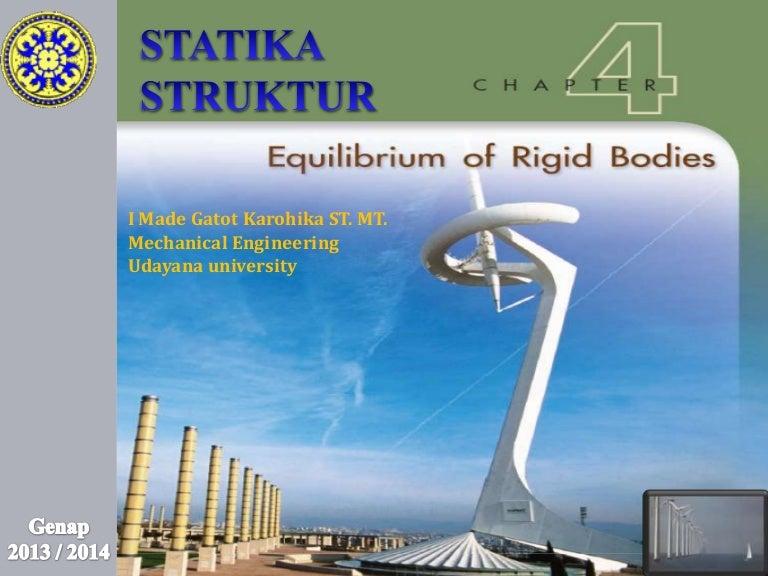 equilibrium-of-rigid-body