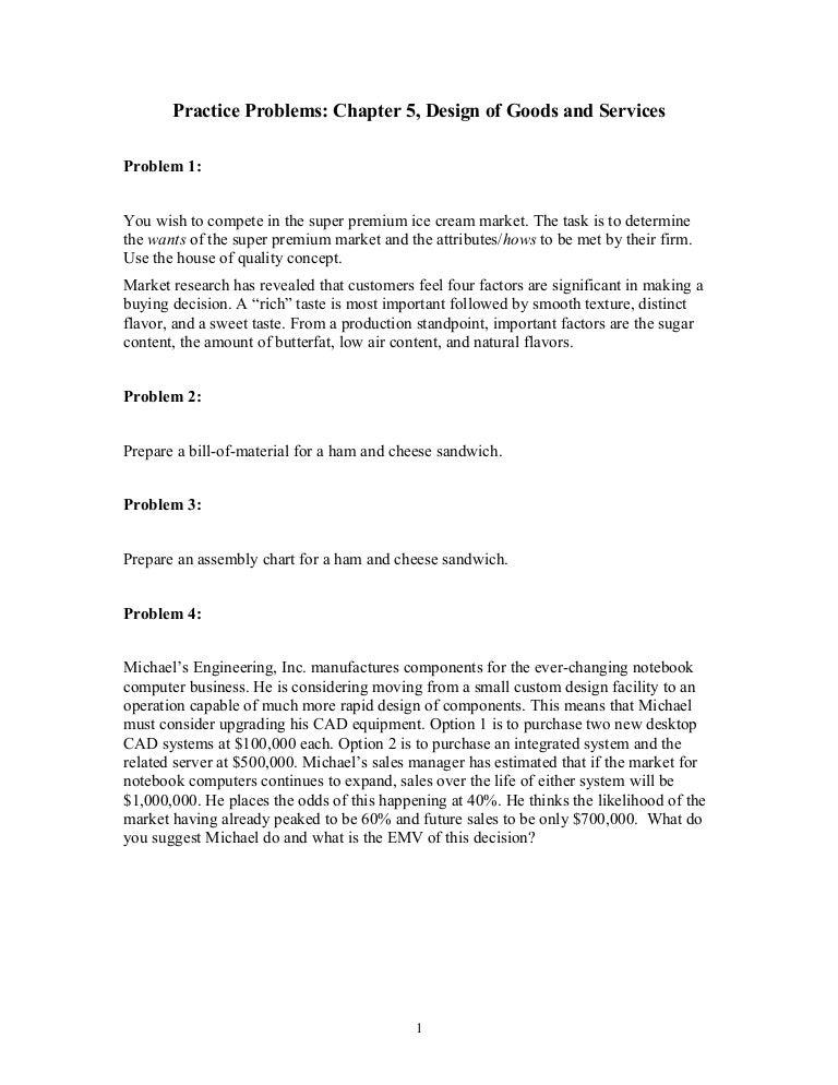 haitian revolution essay zippo power essay writing grade