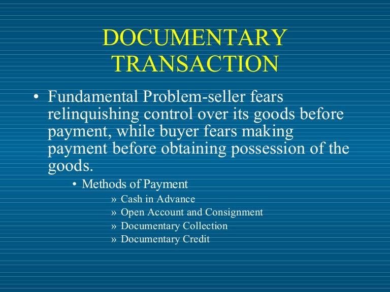 Payday loans tucson tucson az photo 5