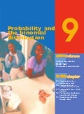 Year 12 Maths A Textbook - Chapter 9