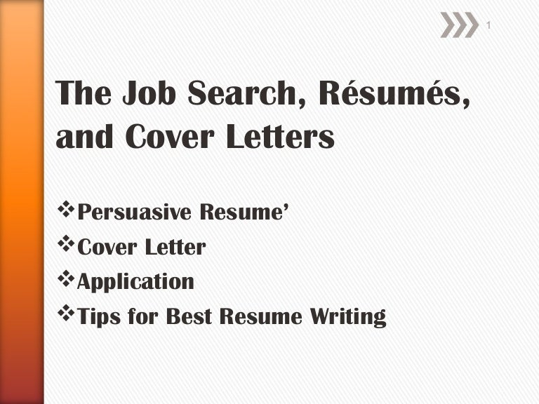 Optimal Resume Wyotech Persuasive Resume  Cover Letter  Job Letter Writing How To Type A Resume For A Job Pdf with Education Section On Resume Word  Download Free Resume Template Word