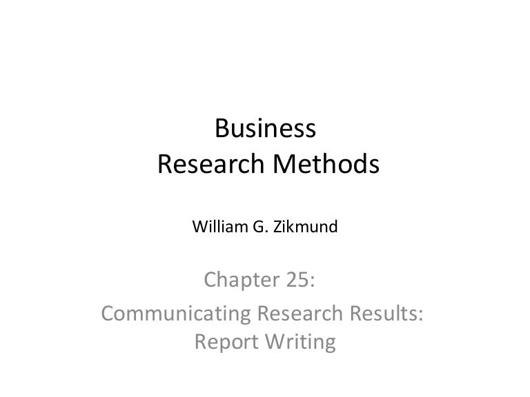 Best     Qualitative research methods ideas on Pinterest