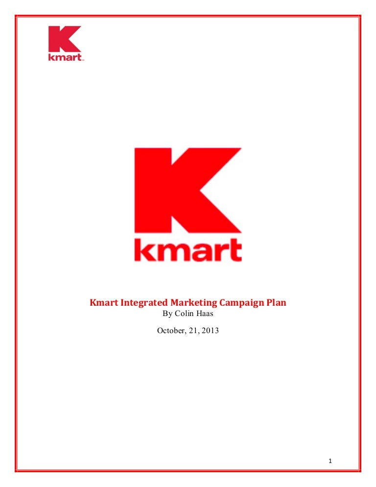 integrated marketing communication plan on maruti Topic: integrated marketing communication plan on maruti suzuki swift  introduction: the king of hatchback segment in india named swift with a label of leading four-wheeler passenger car since the beginning of their manufacturing come underneath the heading of most trusted company namely maruti suzuki india ltd.