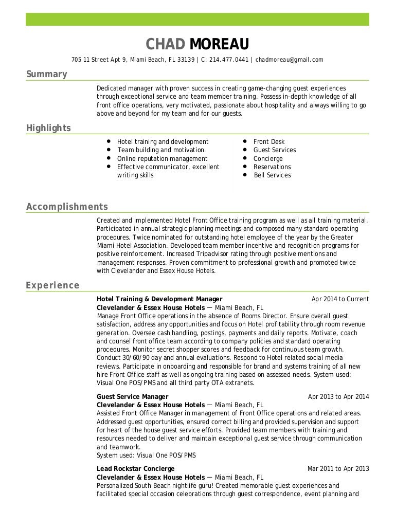 resume cna objective examples popular research paper proofreading