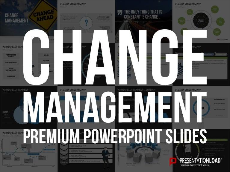 Change management toneelgroepblik Gallery