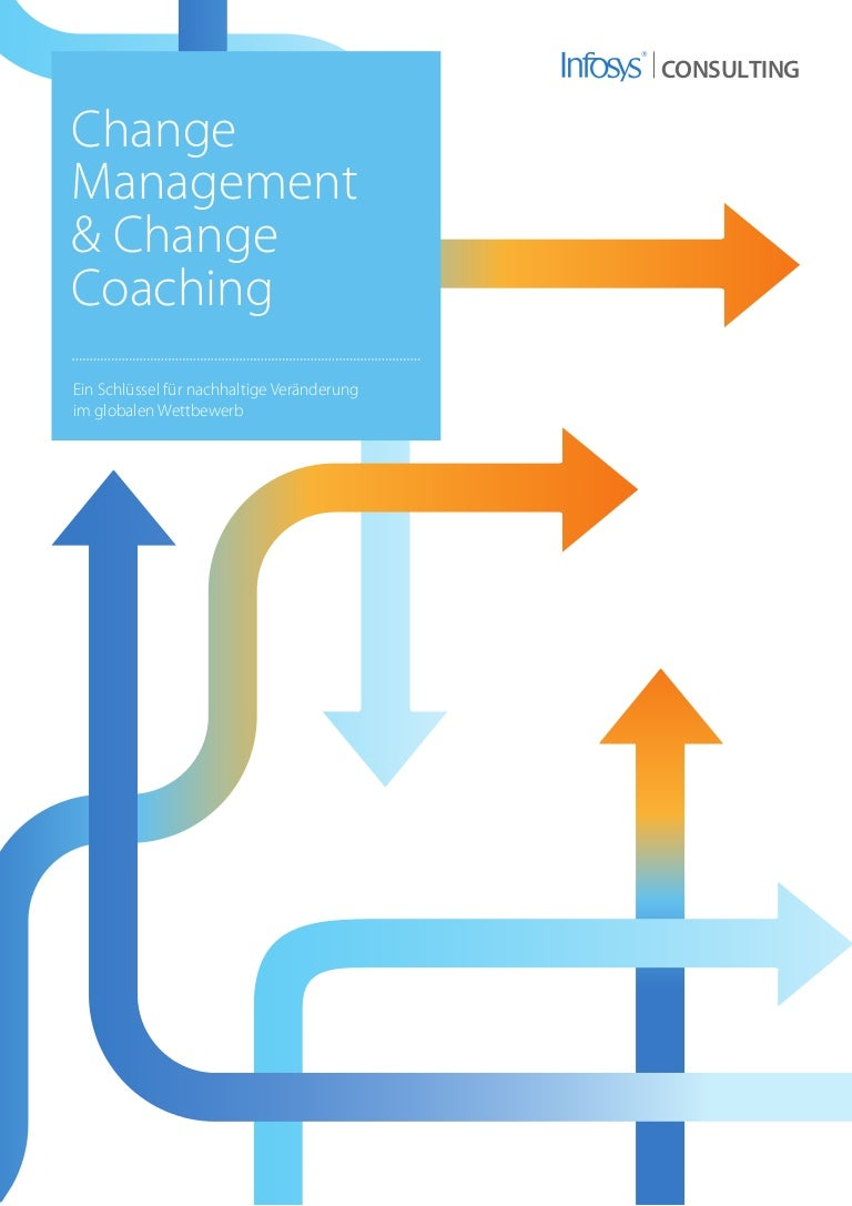 change control management essay This free management essay on advantages & disadvantages of quality management is perfect for management students to use as an example.