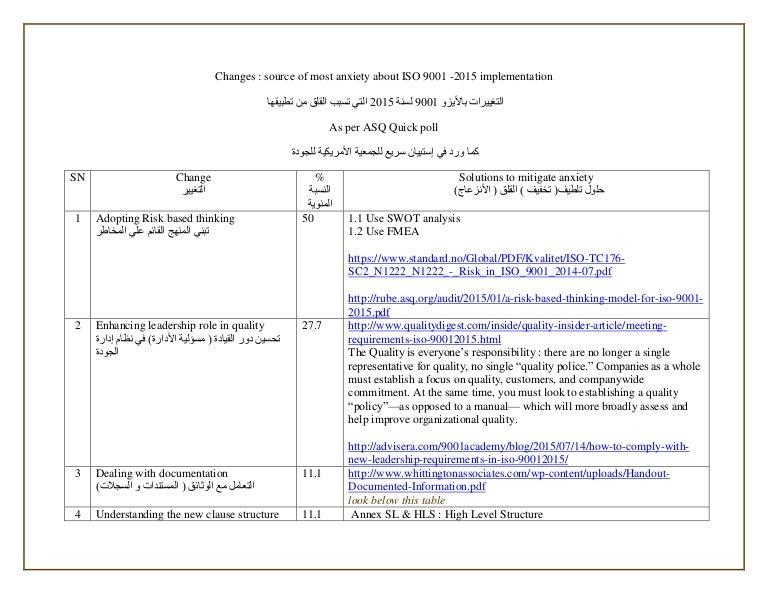 iso 9000 pdf  portugues