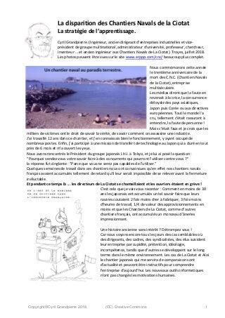 Annonces Sexe Escorte Basse Normandie Rencontre Sex étidiantes 86