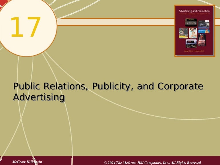 reflections on public relations essay Essay about public relations major fsu posted on october 15, 2018 by • 0 comments  what is reflective essay descriptive further education essay loans.
