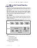 Chapter 08-xbr land-financialreportingsupplychain
