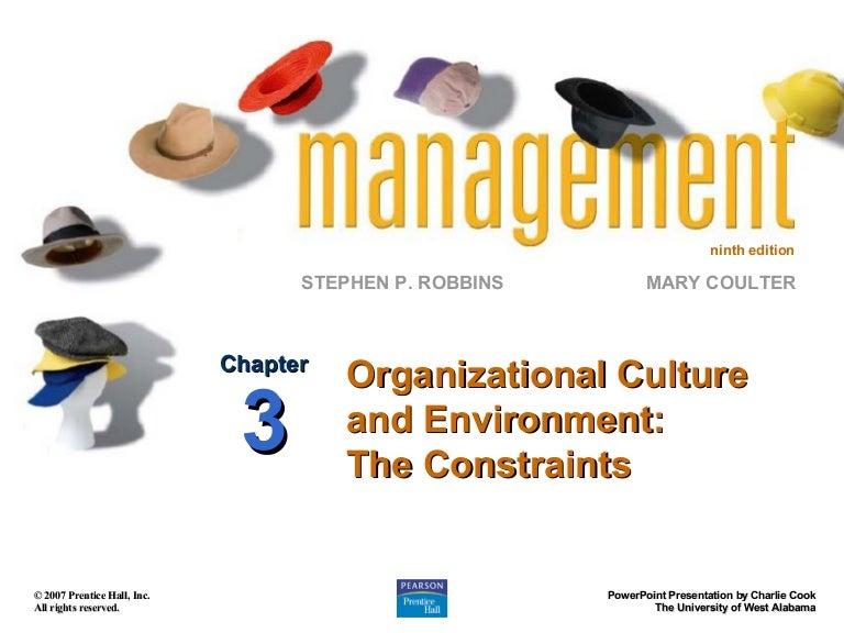 Fundamentals Of Management 7Th Edition Stephen Robbins Pdf Writer