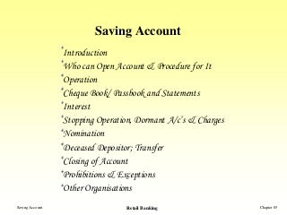 best savings account interest