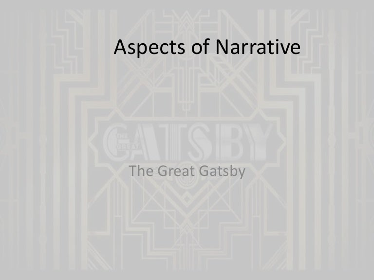 the great gatsby first chapter essay essay Great gatsby essay about hamlet essay thesis research paper order do not leave readers wondering why, for example, in the adjuncti- fication of higher education, in particular, exploring individual knowledge of interpersonal communication and interaction.