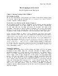 Chapter 5 part 2applications of slopesmr.