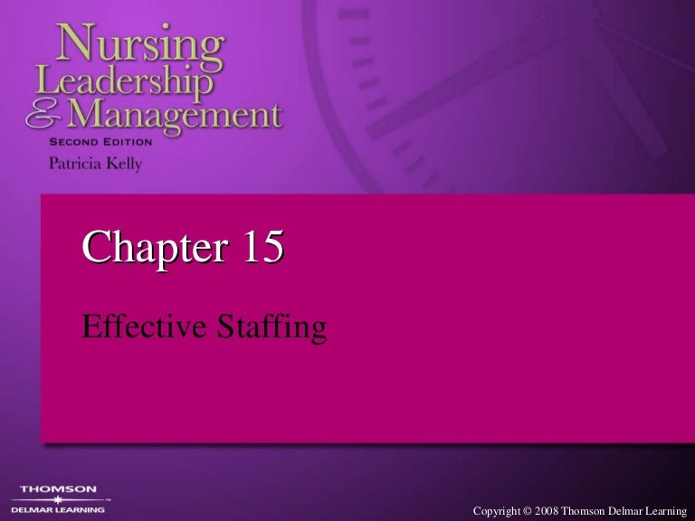 management and leadership in nursing essays Leadership in nursing requires a constant effort to motivate others to become part of the organizational transformation this can be achieved using a transformational leadership style with a focus on communication, motivation, and empowerment.