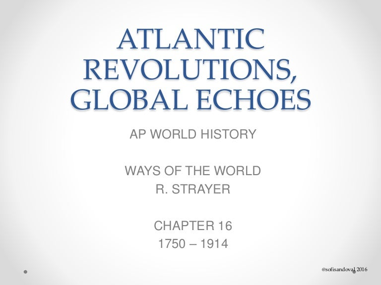 pre ap world history chapter 3 Course at a glance pre-ap world history and geography has seven units—one geography unit and six world history units that cover different historical periods the geography unit is universal all schools must teach it out of the six world history units, schools choose and implement the three.