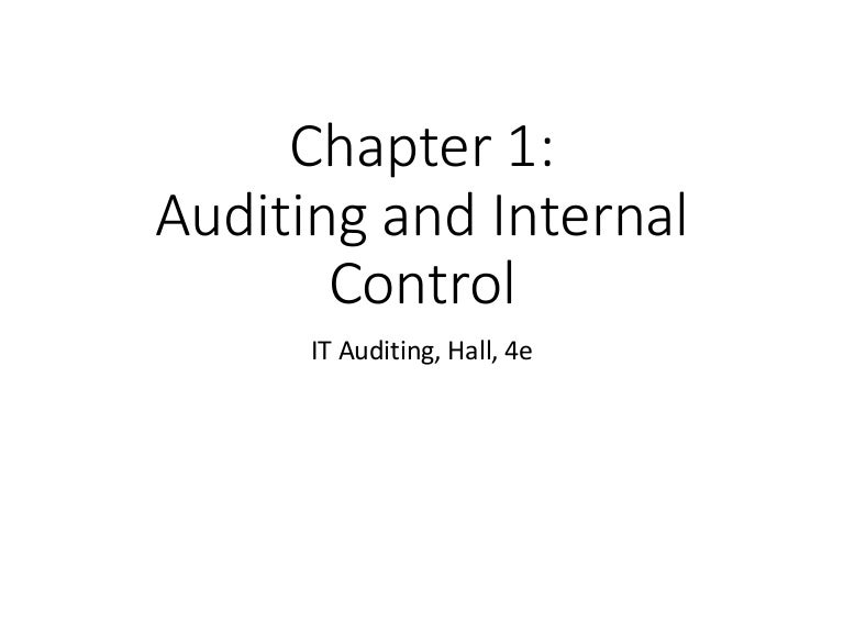 auditing theory by cabrera answer key Applied auditing cabrera answer key pdf ebooks  chapter 10 ans - free download as auditing, theory, cabrera, solution, manual auditing, theory, cabrera the problem does not describe the kind of related [pdf] 2017 rm80 repair manualpdf auditing problems by cabrera solution manual.
