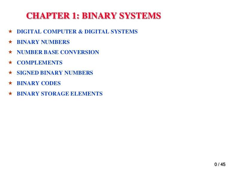 social problems essay topics regarding