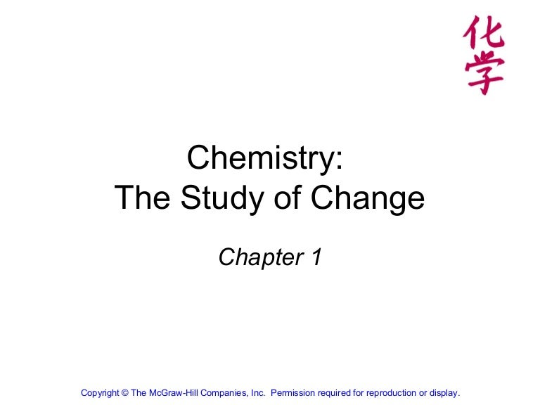 Chapter 1 powerpoint_le