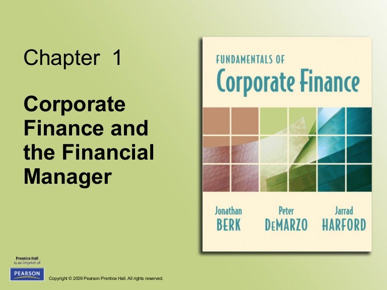 structuring corporate financial policy diagnosis of problems This technical note presents an overview of the process by which an analyst could proceed to assess the financial policy of a firm the note defines several dim.