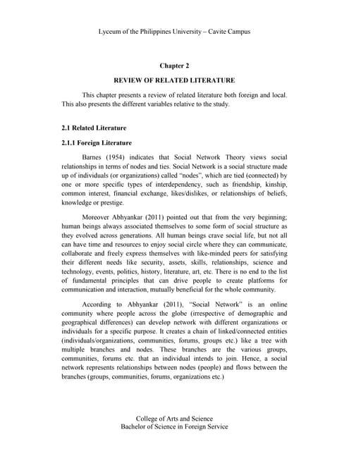 esl analysis essay ghostwriting service for school