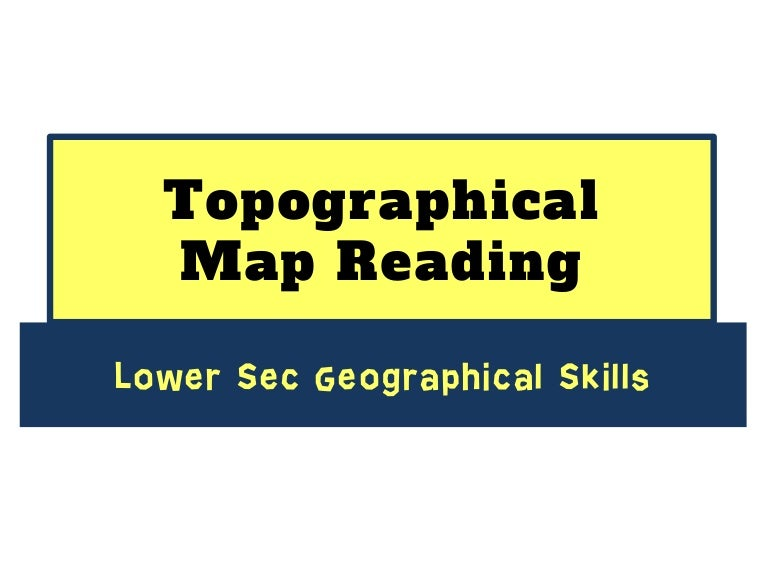 Chapter 2 - Topo Map Reading on lake martin on the us map, lake martin totem pole, lake martin weather, martin lake fishing map, lake martin history, logan martin lake map, lake martin area map, lake martin alabama, martin creek lake texas map, lake martin home, martin creek lake state park map,