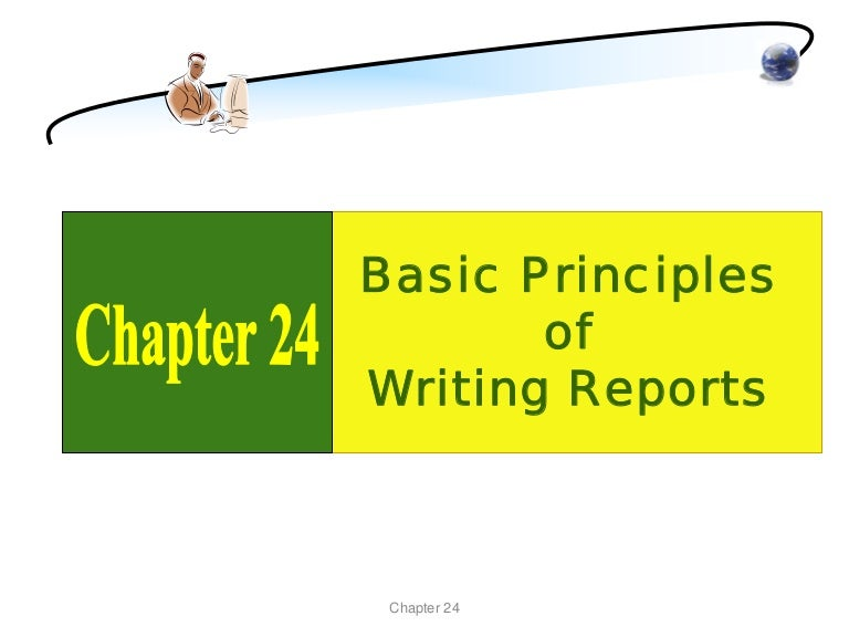15 basic principles of essay writing The basic principles of online essay help that you can learn from  our essay writing service has the wisdom and capacity to finish your paper ensuring the.
