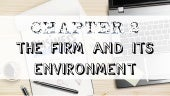 Chapter 2 lesson 3 phases of economic development