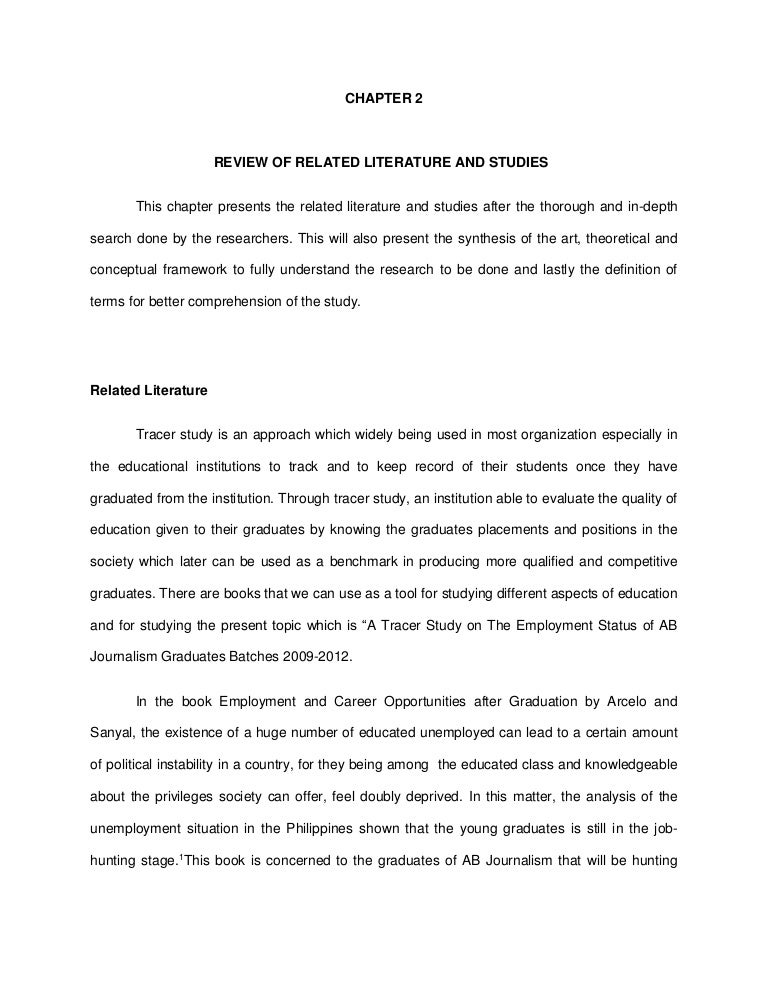 Modern Science Essay  Best Essays In English also Romeo And Juliet Essay Thesis Reflective Essay Thesis Statement Examples Sample Personal  Proposal For An Essay
