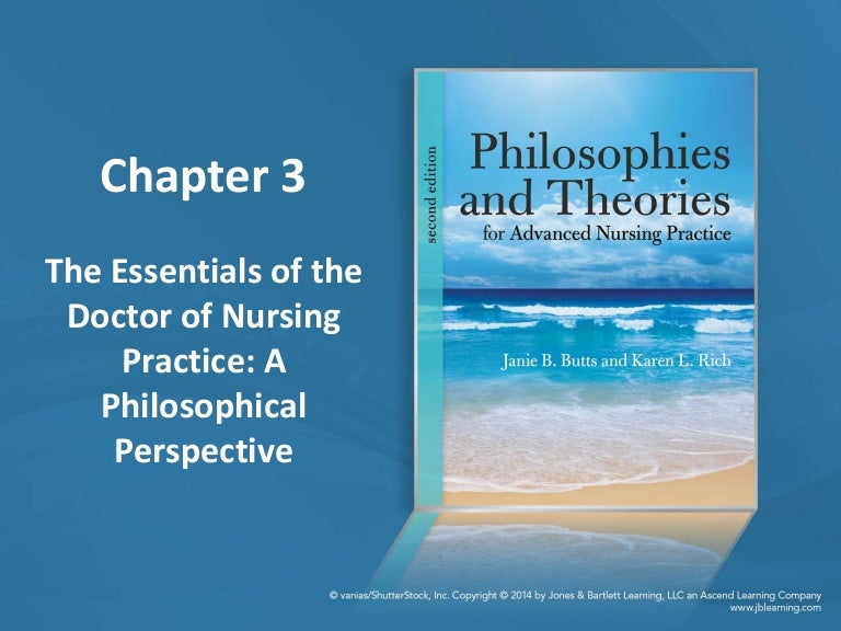 """middle range theory to clinical nursing practice Applying theory to a practice problem: part 2: application of middle-range theory to problem applying theory to a practice details: refer to """"identify practice."""
