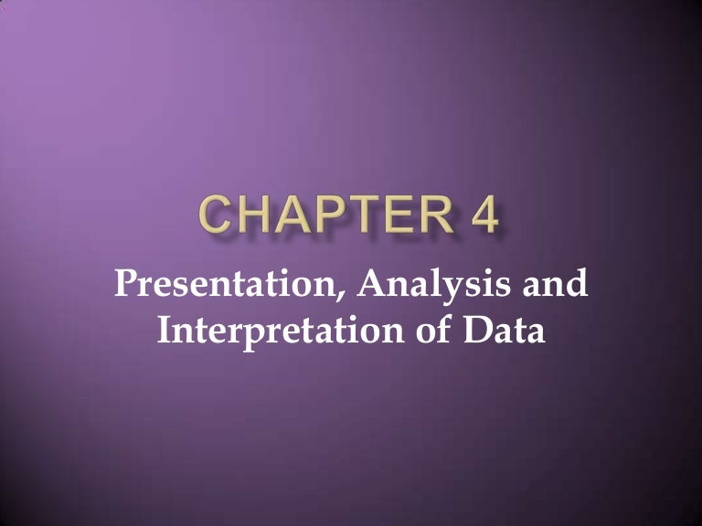 Content analysis thesis pdf