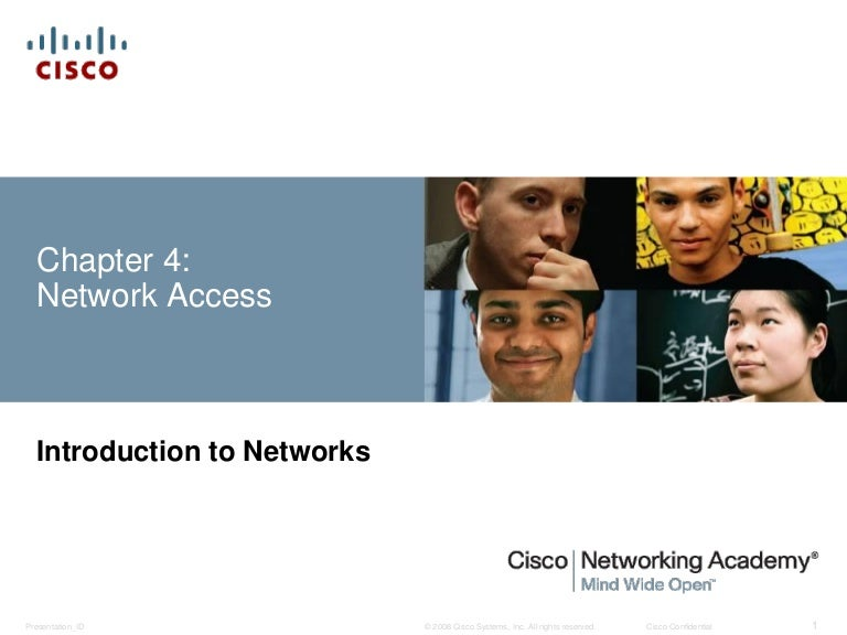 Solution Manual for Computer Networking A Top-Down.