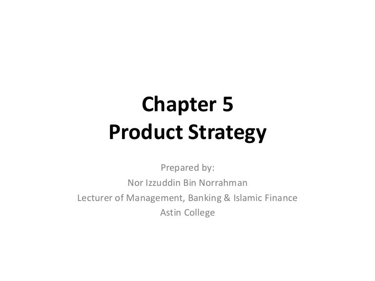 Chapter5-Productstrategy-150412201839-Conversion-Gate01-Thumbnail-4.Jpg?Cb=1428870063