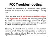 Chapter 5e -_fcc_problems2
