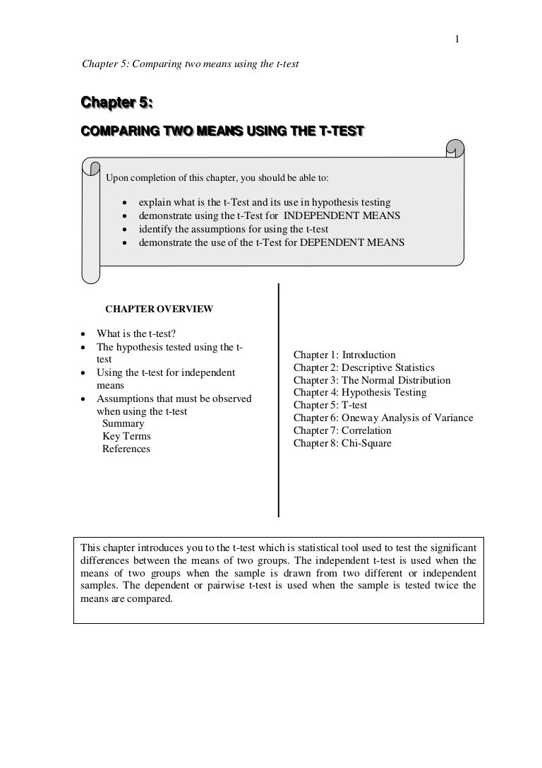 Standard Deviation Calculator Casio Fx 82au Sample How