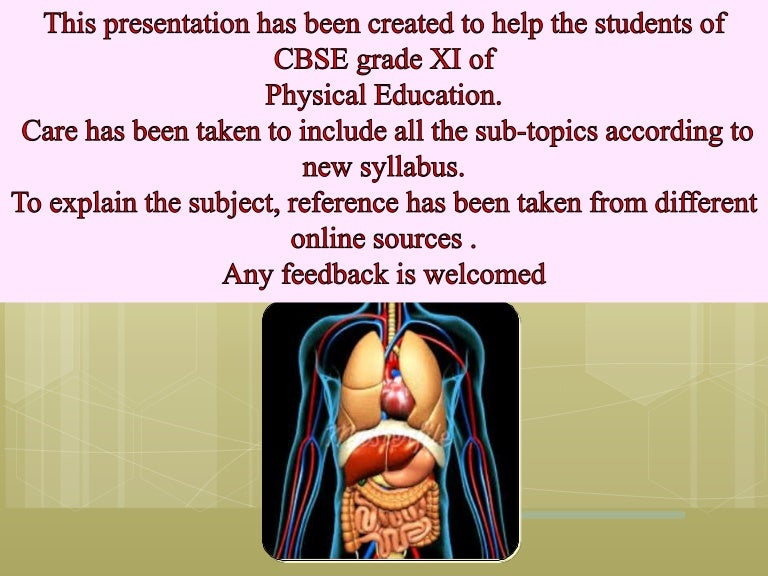 anatomy physiology 1 chapter 1 quiz Anatomy and physiology quizzes (system quizzes) featuring interactive mcqs with the aid of animations, diagrams, and labeled illustrations a quiz on the different tissues in the body and on the entire integumentary system the answers and questions are taken from my a&p book, worksheets t.