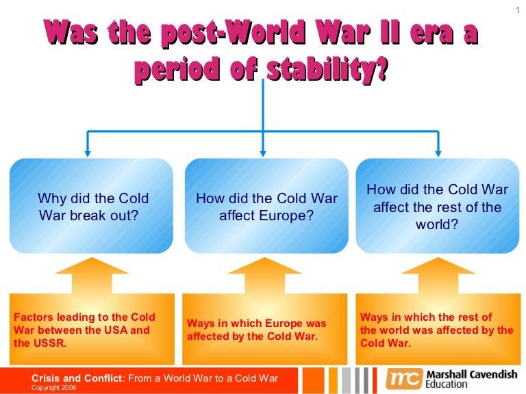 causes of the cold war essay causes of world war essays these pictures represent the four best essays uk holocaust research paper