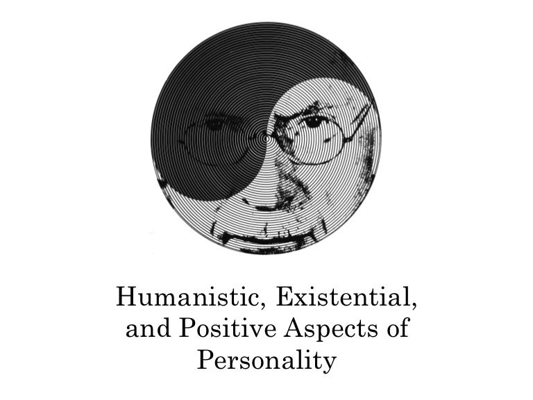 existential humanistic and career development psychology essay Humanistic, humanism and humanist are terms in psychology relating to an approach which humanistic psychology begins with the existential assumptions that people have free will humanistic psychologists rejected a rigorous scientific approach to psychology because they saw.