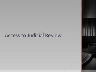 PRINCIPLES      Checks and balances  Limited government  Judicial review