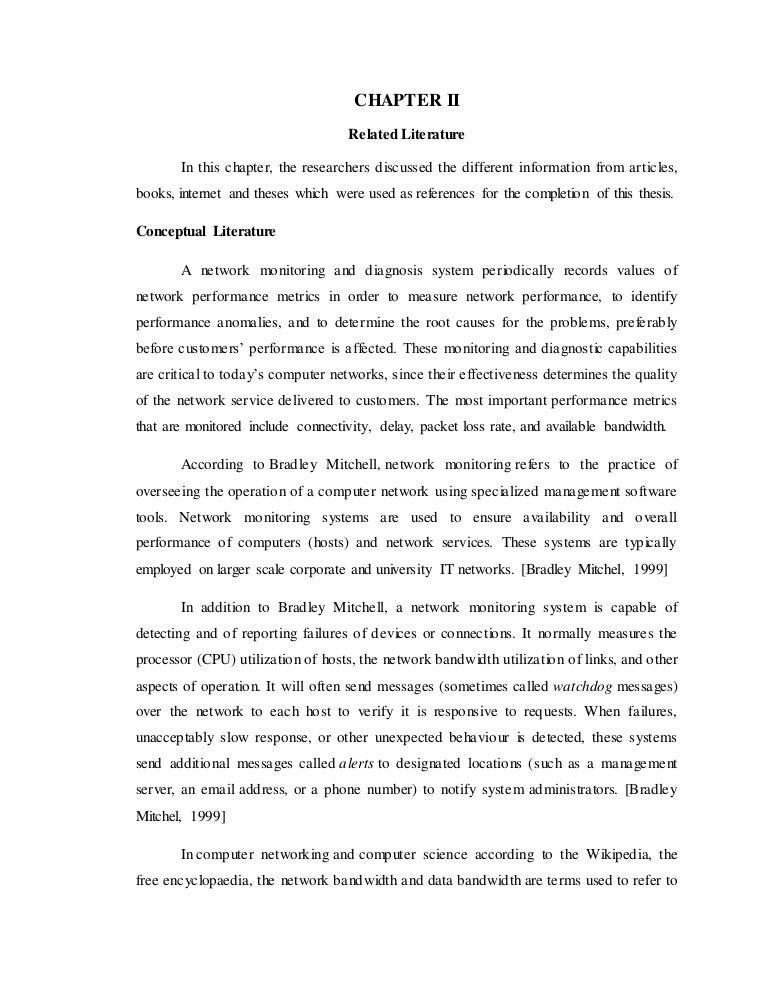 self evaluation dissertation jpg