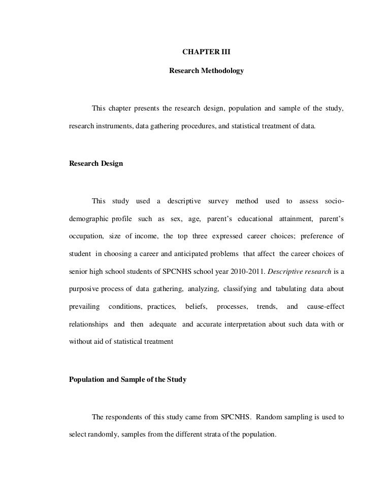Guide to undergraduate dissertations in the social sciences