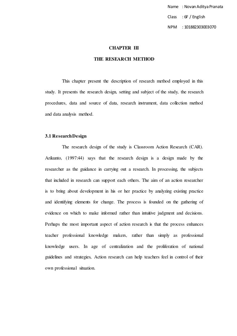 Political Science Essay Topics  English Essay Outline Format also English Essays For Kids Essay On Health Awareness Lady Gaga Mental Health Essay  Persuasive Essay Thesis Statement