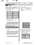 Worksheet works pentomino_puzzles_1